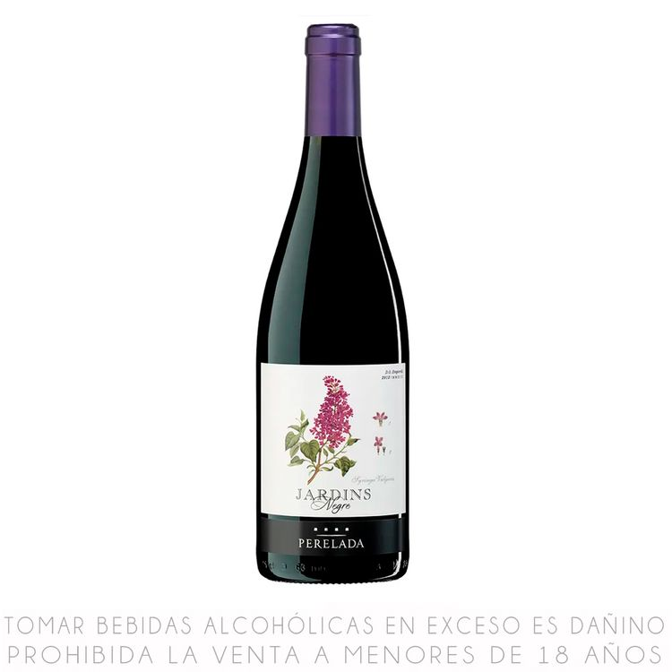Vino-Tinto-Perelada-Jardins-Crianza-Botella-750-ml-1-64066059