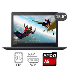 Lenovo-Notebook-Ideapad-320-156---AMD-A9-9420-1TB-8GB-1-5624965