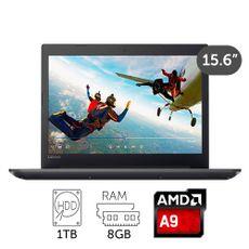 Lenovo-Notebook-Ideapad-320-156---AMD-A9-9420-1TB-8GB-1-5624965