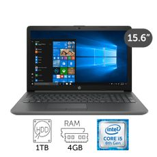 Hp-Notebook-15-da0010la-156---Intel-Core-i5-1TB-4GB-1-7846229