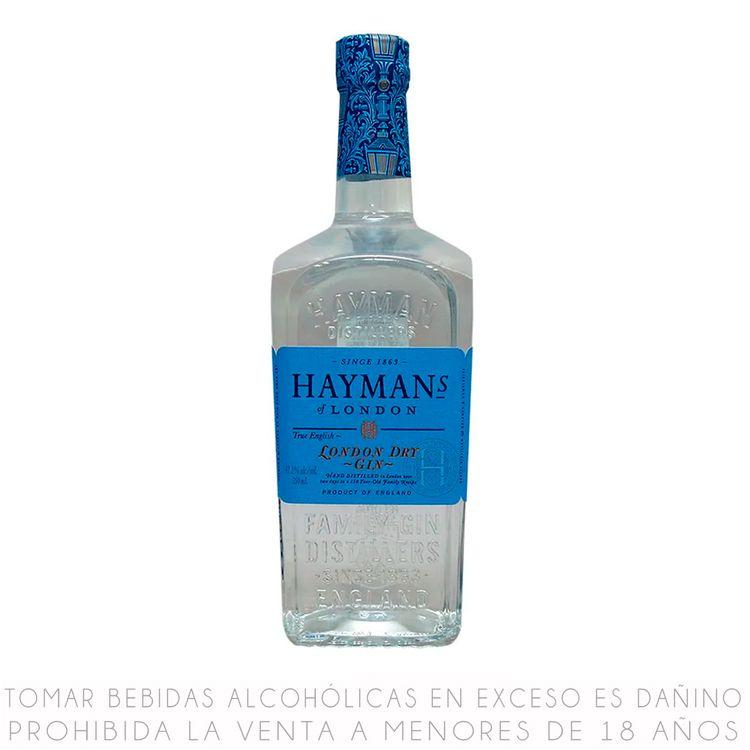 Gin-Haymans-London-Dry-Botella-750-ml-1-35966184