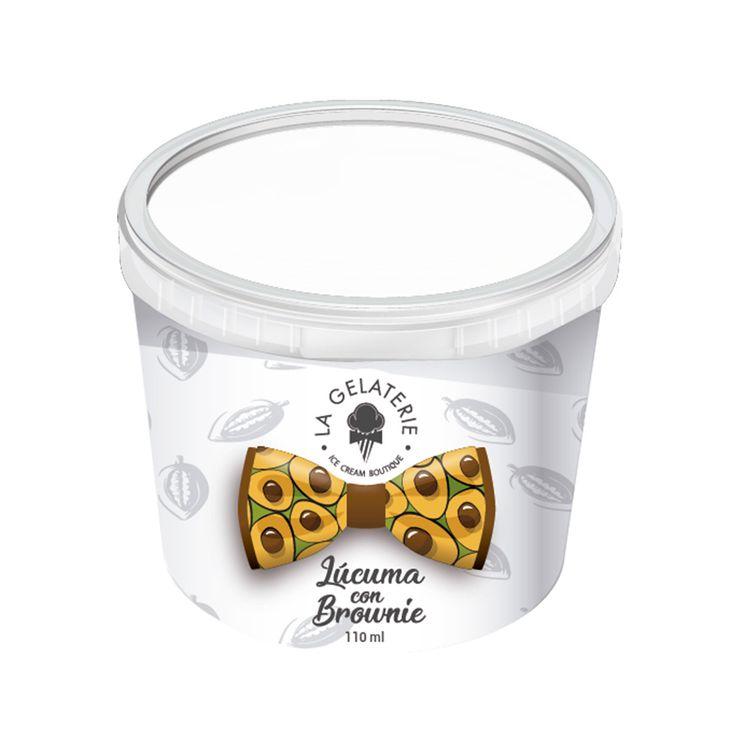 Helado-La-Gelaterie-Lucuma-Con-Brownie-Pote-110-ml-1-138413