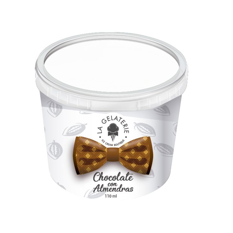 Helado-La-Gelaterie-Chocolate-Con-Almendras-Pote-110-ml-1-138414