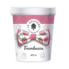Helado-La-Gelaterie-Premium-Frambuesa-Pote-473-ml-1-138422