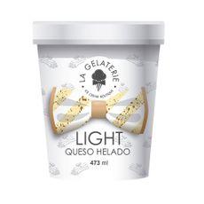 Helado-La-Gelaterie-Queso-Helado-Light-Pote-473-ml-1-20239139