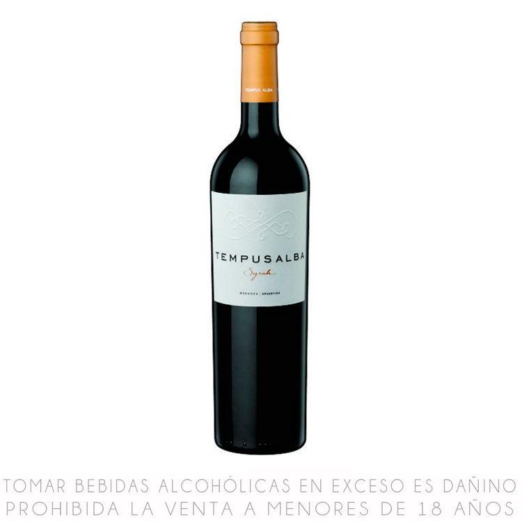 Vino-Tinto-Tempus-Alba-Syrah-Botella-750-ml-1-85197902
