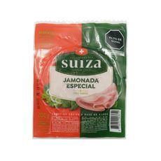 Jamonada-Especial-Suiza-Paquete-200-g-1-183210