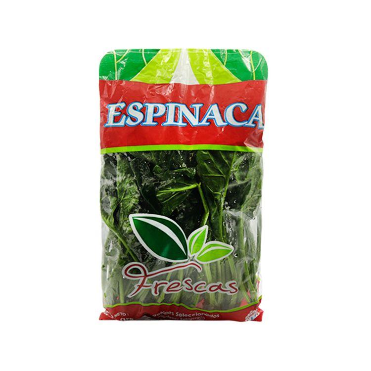 Espinaca-Frescas-Bolsa-400-g-1-111825
