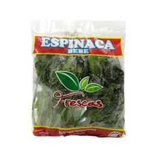 Espinaca--Bebe-Frescas-Bolsa-150-g-1-85239