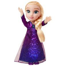 Frozen-II-Muñeca-Interactiva-Toddler-38-cm-Surtido-1-58432504