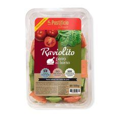 Raviolitos-de-Pavo-Il-Pastificio-Caja-500-g-1-114407861