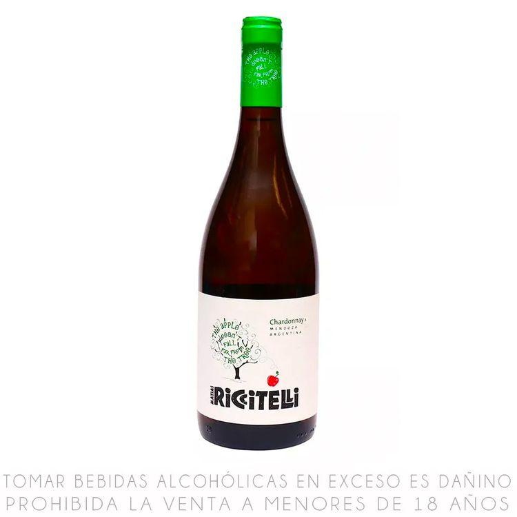 Vino-Blanco-Apple-Chardonay-Botella-750-ml-1-145446
