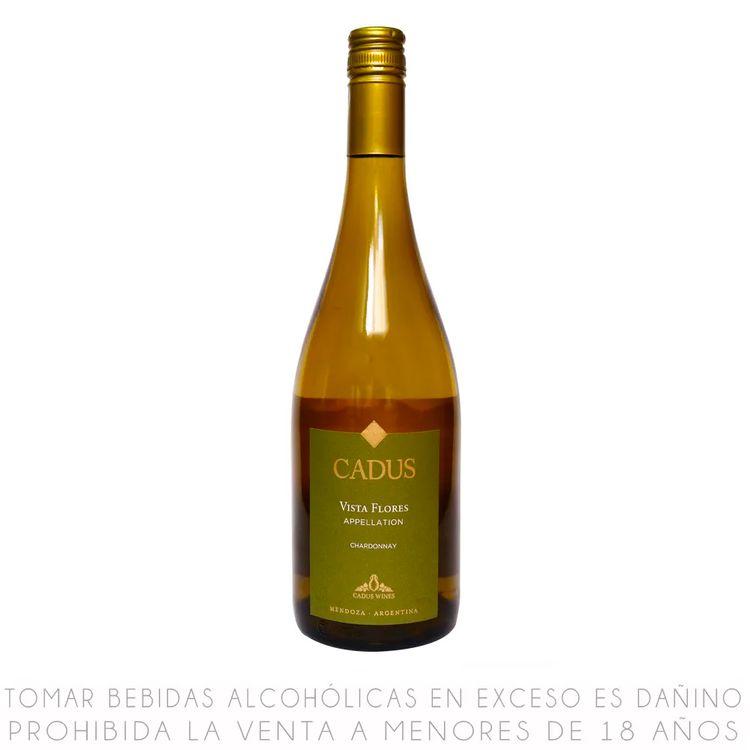 Vino-Blanco-Cadus-Applellation-Chardonnay-Botella-750-ml-1-15159434