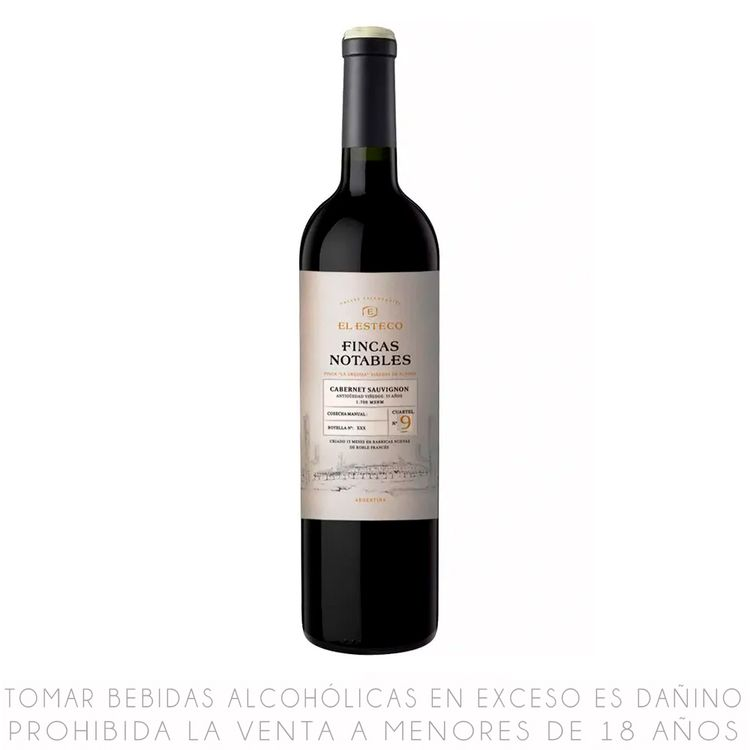 Vino-El-Esteco-Notables-Cabernet-Sauvignon-Botella-750-ml-1-146303