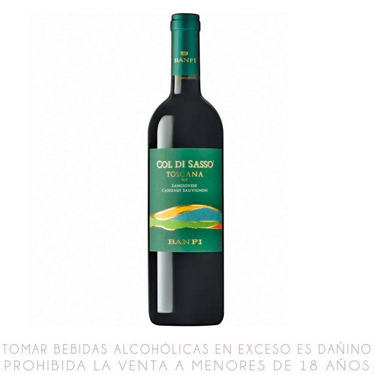 Vino-Tinto-Col-Di-Sasso-Banfi-Casa-Sangiovese-Botella-750-ml-1-168117
