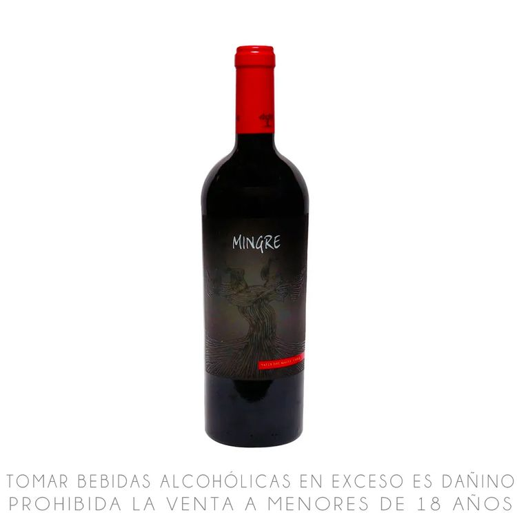Vino-Tinto-J-Bouchon-Mingre-Botella-750-ml-1-33537