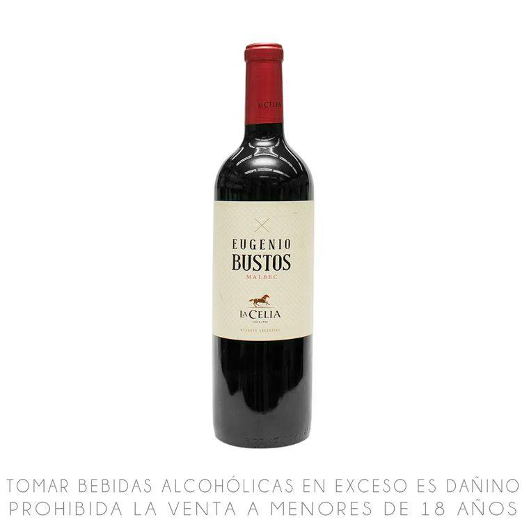 Vino-Tinto-Eugenio-Bustos-Malbec-Botella-750-ml-1-17192985