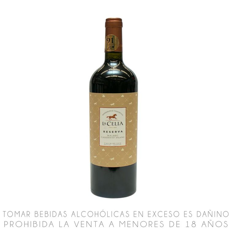 Vino-Tinto-La-Celia-Reserva-Cabernet-Franc-Botella-750-ml-1-17192988
