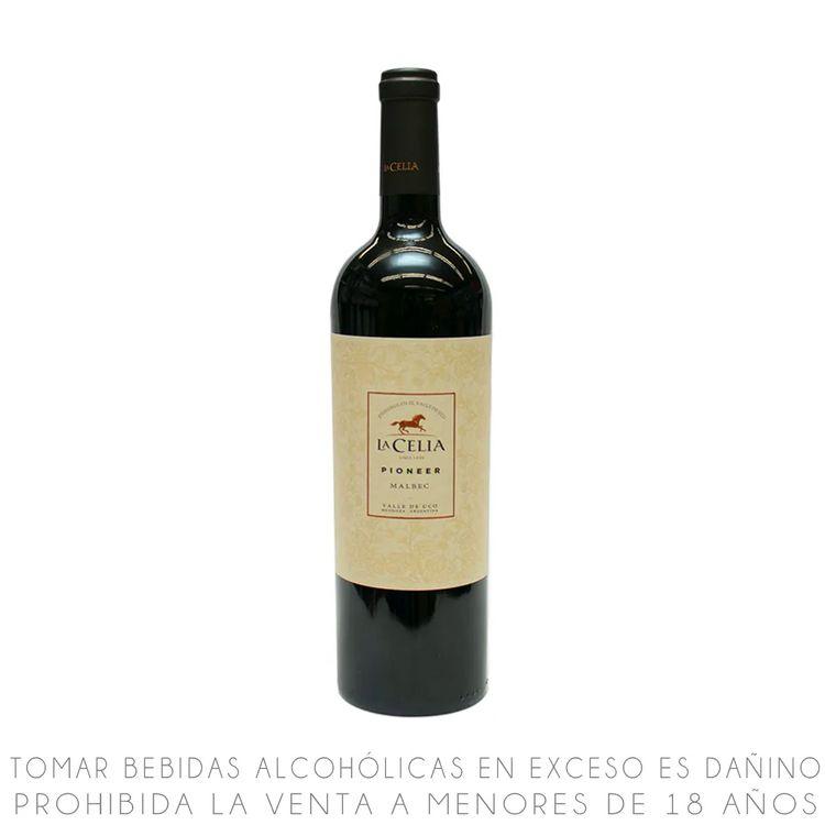 Vino-Tinto-La-Celia-Pioneer-Malbec-Botella-750-ml-1-17192989