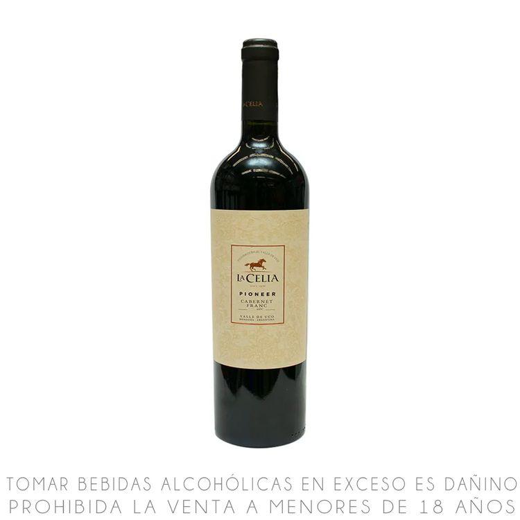 Vino-Tinto-La-Celia-Pioneer-Cabernet-Franc-Botella-750-ml-1-17192990