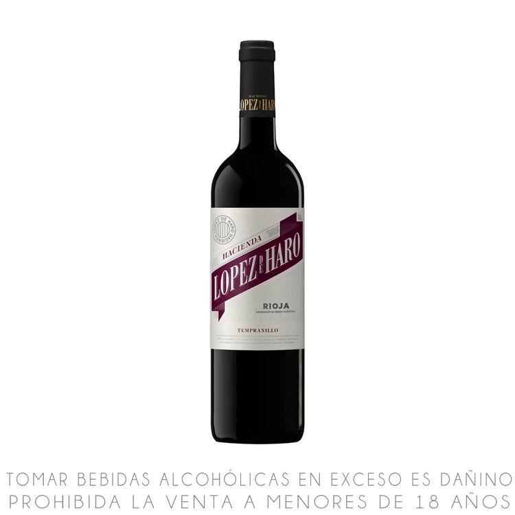 Vino-Tinto-Lopez-De-Haro-Tempranillo-Botella-750-ml-1-17193781