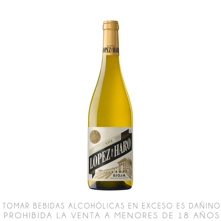 Vino-Blanco-Lopez-De-Haro-Blanco-Botella-750-ml-1-17193784