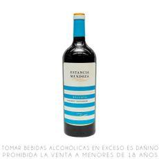 Vino-Tinto-Reserva-Cabernet-Sauvignon--Estancia-Mendoza-Botella-750-ml-1-74158178