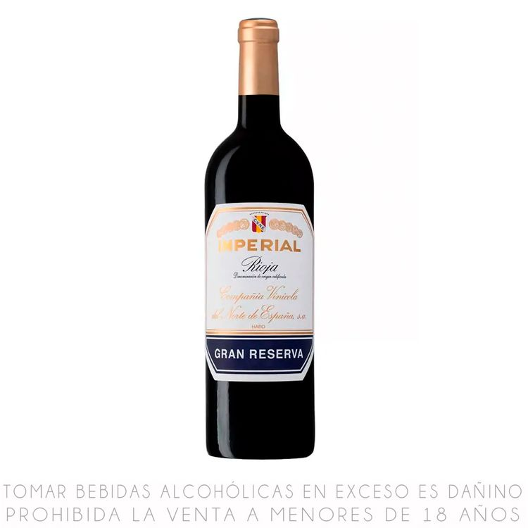 Vino-Tinto-Imperial-Gran-Reserva-Botella-750-ml-1-9469