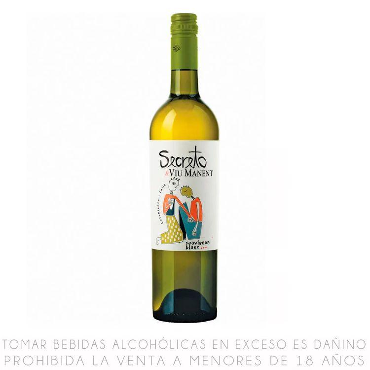 Vino-Blanco-Secreto-Sauvignon-Blanc-Botella-750-ml-1-168116