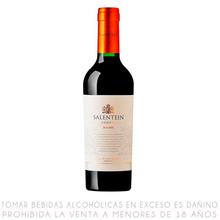 Vino-Tinto-Salentein-Reserva-Malbec-Botella-375--ml-1-35075