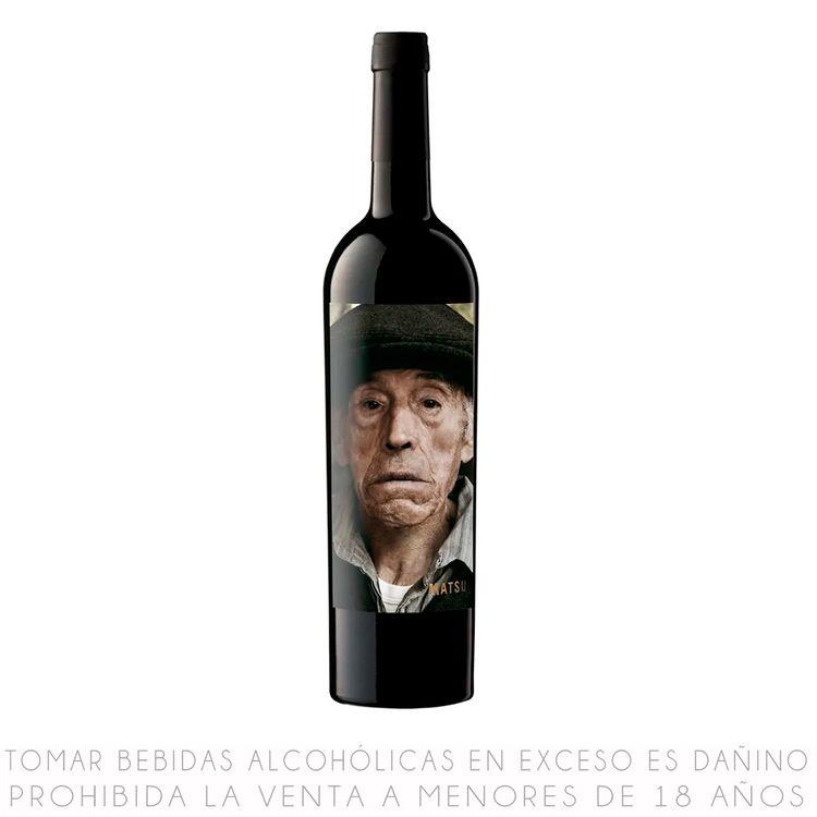 Vino-Tinto-Matsu-El-Viejo-Botella-750-ml-1-22733300