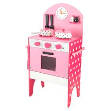Set-de-Cocina-de-Madera-Rosado-Game-Power-1-115334619