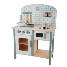 Set-de-Cocina-de-Madera-Blanco-Game-Power-1-115334620
