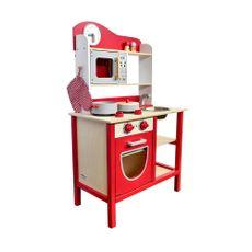 Set-de-Cocina-de-Madera-Rojo-Game-Power-1-115334621