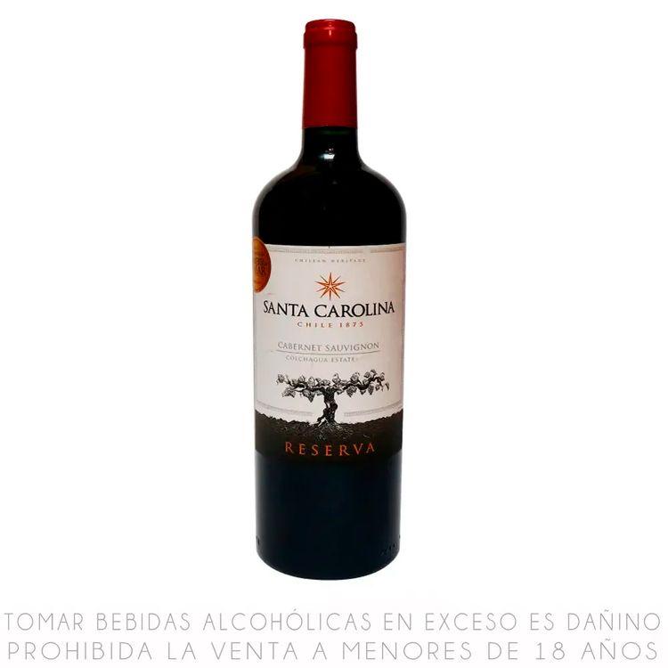Vino-Tinto-Santa-Carolina-Reserva-Cabernet-Sauvignon-Botella-750-ml-1-7704