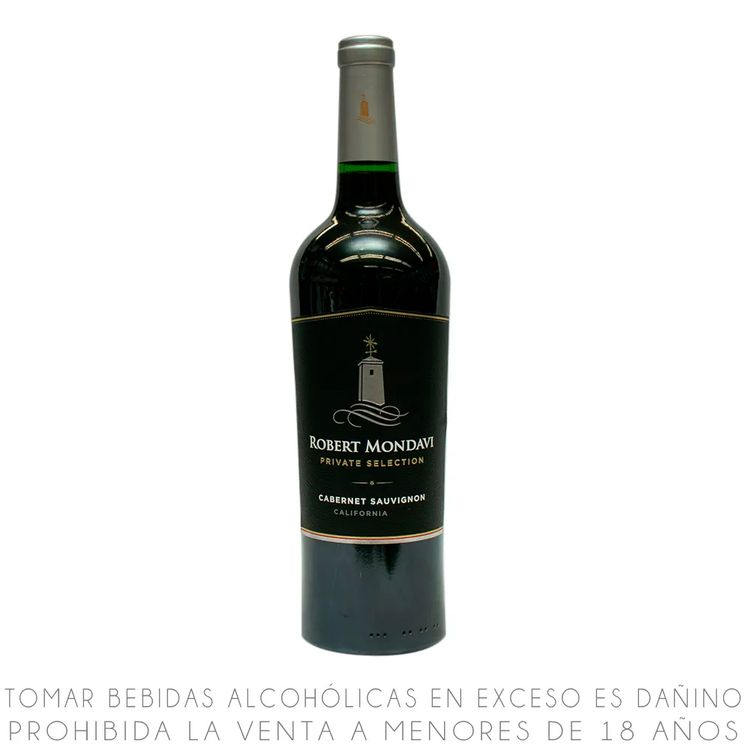 Vino-Tinto-Robert-Mondavi-Private-Selection-Cavernet-Sauvignon-Botella-750-ml-1-97344090