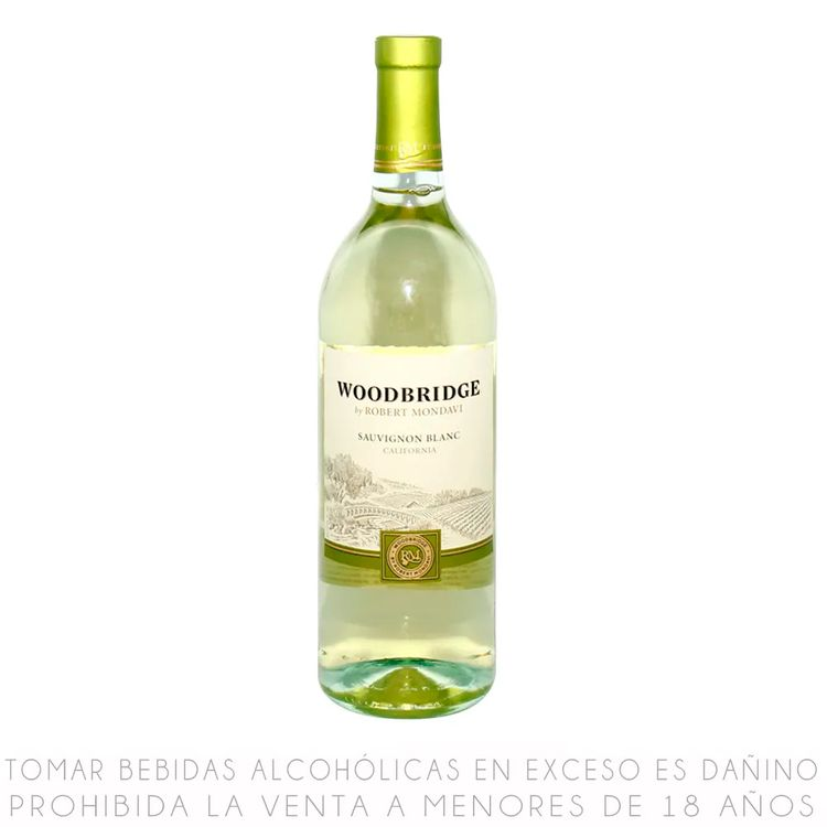Vino-Blanco-Robert-Mondavi-Woodbridge-Sauvignon-Blanc-Botella-750-ml-1-74158172