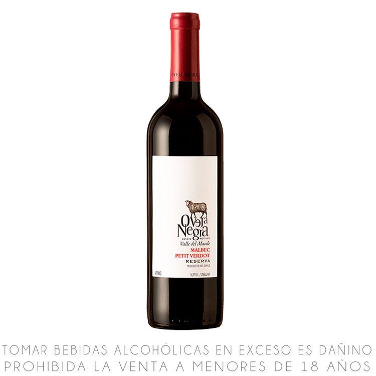 Vino-Tinto-La-Oveja-Negra-Reserva-Malbec-Petit-Verdot-Botella-750-ml-1-74158191