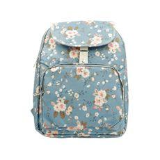 Mochila-Studio-Floral-Azul-1-62874003