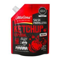 Salsa-Parrillera-Ketchup-Especial-Doypack-200-gr-1-52348913