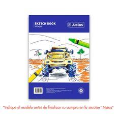 Cuaderno-de-Dibujo-Sketch-25-Hojas-Diseño-Justus-1-93211