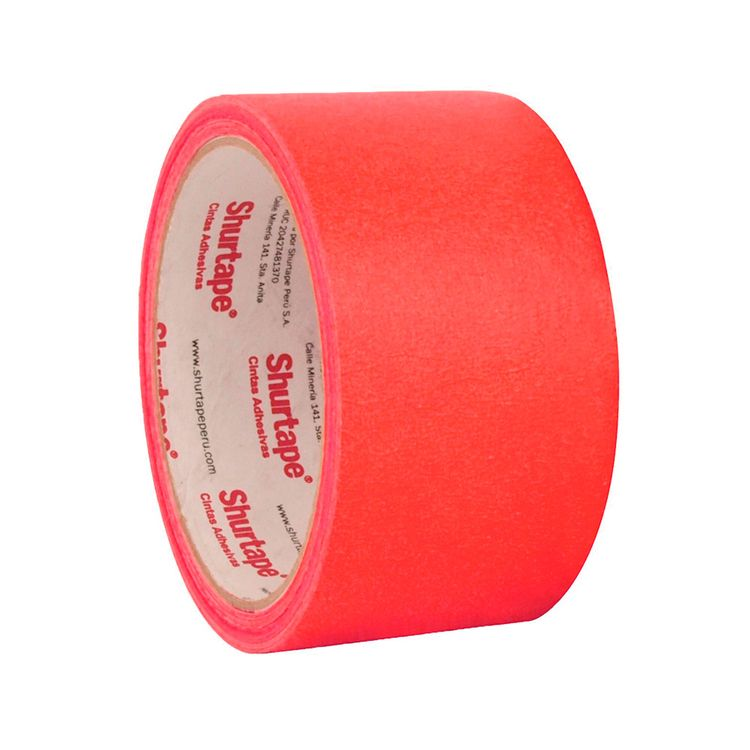 Masking-Tape-Color-Surtido-2-x-15-Yds-Shurtape-1-24531