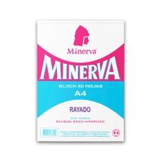 Block-A4-80-Hojas-----Diseño-Minerva-1-114097