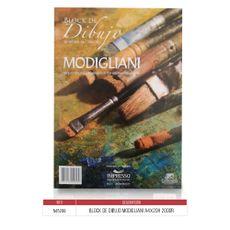 Block-De-Dibujo-Modigliani-A4-20hj-200gr-1-38025