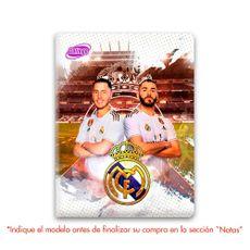 College-Cuaderno-De-Luxe-88Hj-Rayado-Real-Madrid-1-34736
