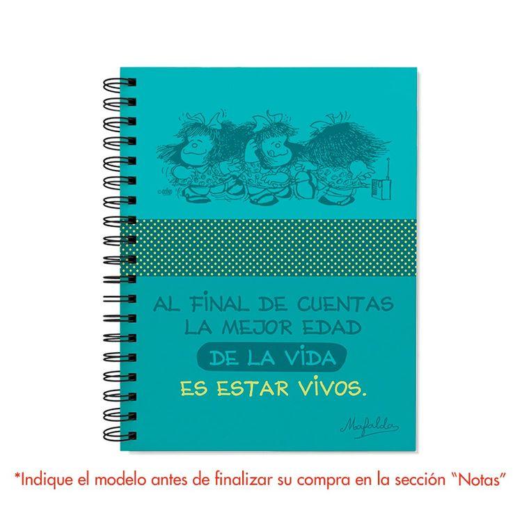 Cuaderno-Espiralado-A4-Td-Mafalda-1-152247