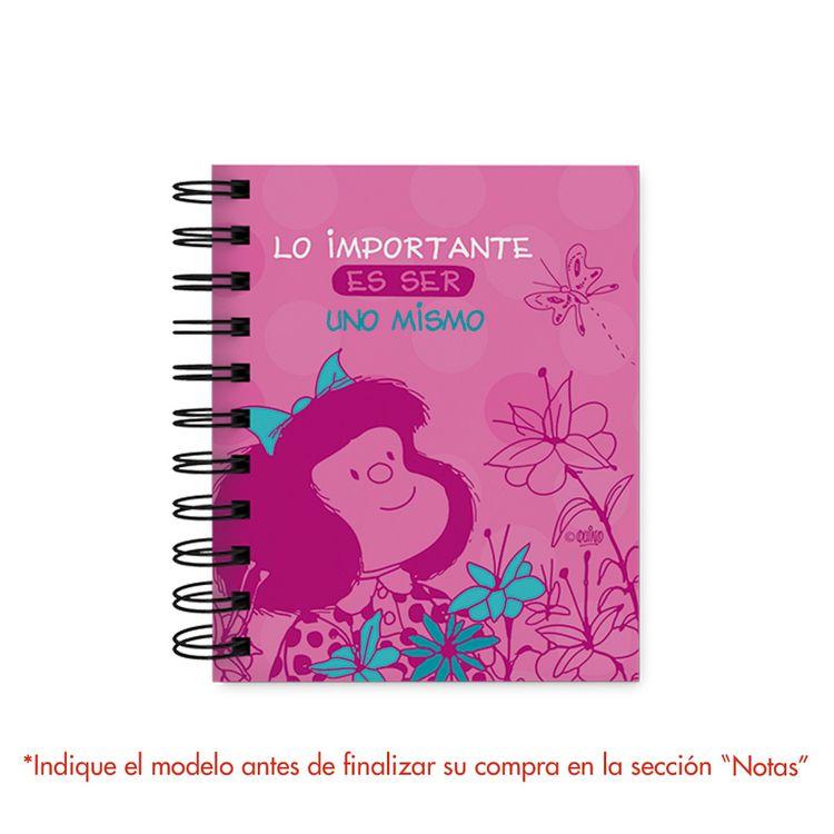 Cuaderno-Espiralado-A6-Td-Mafalda-1-152259