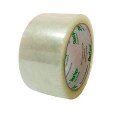 Embalaje-Transparente-2-x-72-Yds-1-24416835