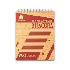 Block-Anillado-Bitacora-A4-90-Hojas-Minerva-1-114072