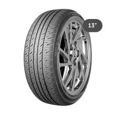 Saferich-Llanta-185-70R-Aro-13---86-TRX-1-1-29616277